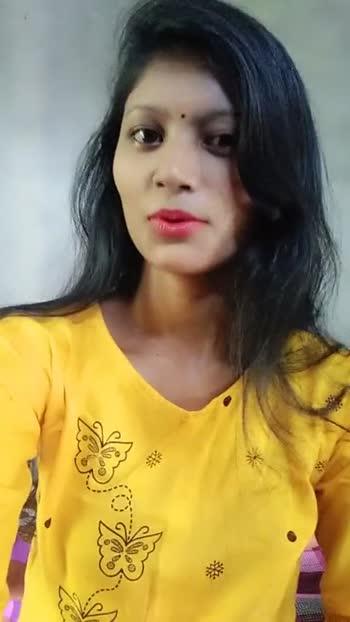 নেইল পলিচ্ 💅💅 - ShareChat