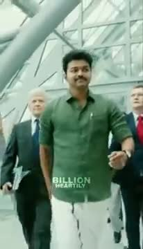 thalapathy... - DATE : - ShareChat