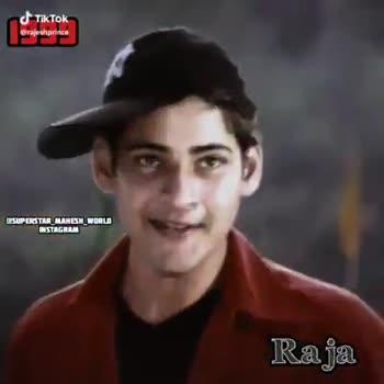 సూపర్ స్టార్ మహేష్ బాబు ఫ్యాన్స్ - 2006 SUPERSTAR MANESH WORLD INSTAGRAM Krishna Manohar & Pandu rajeshprince 25 Movies 20years of journey SUPERSTAR MAHESHLWORLD INSTAGRAM TRIBUTE TO SSMB - ShareChat