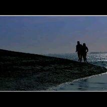 i love you ni mutiyare by amrit maan - ShareChat