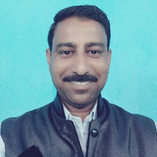 swarup bhowmik - Author on ShareChat: Funny, Romantic, Videos, Shayaris, Quotes