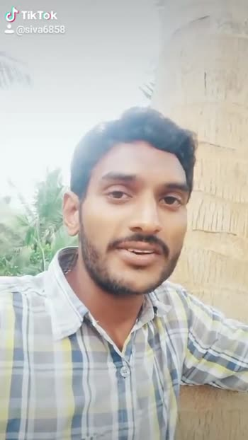 me my story - ShareChat