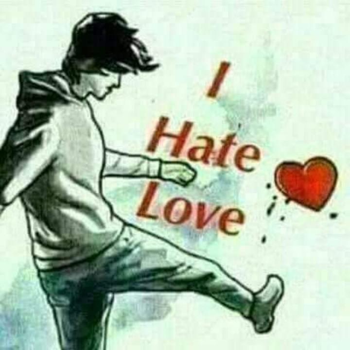 GIFS - Love : - ShareChat