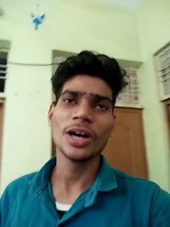 🇮🇳 इंडियन आर्मी न्यूज़ - ShareChat