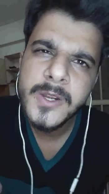 Allu Arjun - ShareChat