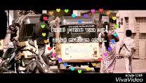 💕 காதல் ஸ்டேட்டஸ் - , muthu s rippu ondru proka . . . pacheha kodi ne nat பெத்சில் 10 Made With VivaVideo A aasai mutham onnu tha ma . com Made With VivaVideo - ShareChat