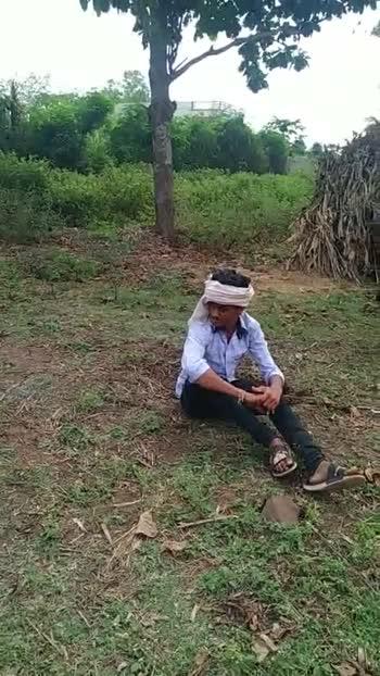 👨🌾 ಕರುನಾಡ ರೈತ - ShareChat