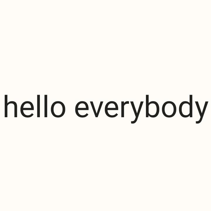 🛍 भाई-दूज शॉपिंग वीडियो - hello everybody - ShareChat