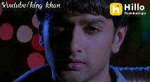 शान से स्टीलरस - Youtube / king khan Hillo Download app Youtube / king khan Hillo Download app - ShareChat