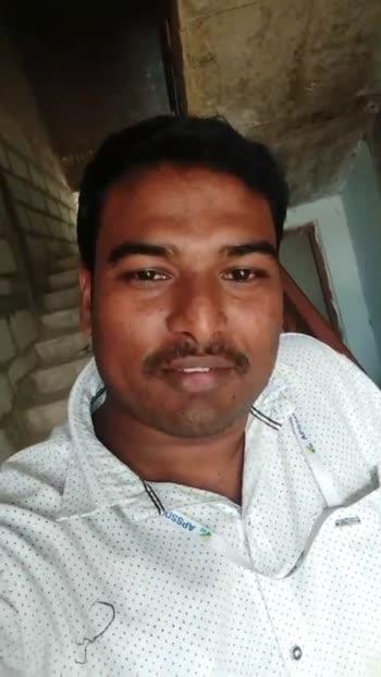 💐నందమూరి భార్గవరాం పుట్టినరోజు - PSS APSSD - ShareChat