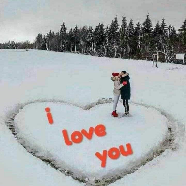 rlove you suman ..i miss you .😢😢 i love you i love you i love you i love you i love you i love you i love you i love you i love you i love you i love you i love you i love you i love you i love you i love you i love you i love you i love you i love you i love you i love you i love you i love you i love you i love you i love you i love you i love you i love you i love you i love you i love you i love you i love you i love you i love you i love you i love you i love you i love you i love you i love you i love you i love you i love you i love you i love you i love you i love you i love you i love you i love you i love you i love you i love you i love you i love you i    i miss you suman plzzzz come back my life 😢😢 - love you - ShareChat