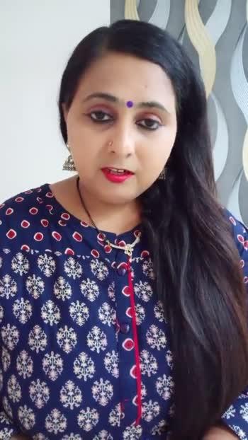 😞 રેપ ઈન ઈન્ડિયા: રાહુલ ગાંધી - ShareChat