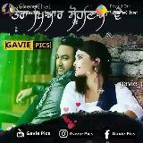 Raksha Bandhan GIF's - ਪੋਥਣ ਕਰੇ । ਵਾਲੇChat @ 29699749 _ raj kaur 629609790 Posted On : ShareChat GAVIE PICS Tube Gavie Pics ( O ) - ShareChat