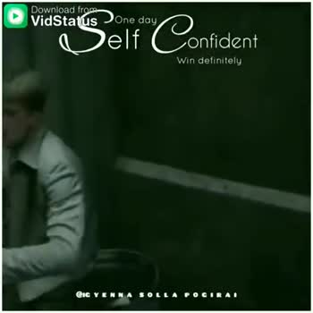 holly wood - Download from Done day U elf confident Win definitely CIC YENNA SOL LA POGIRA . Download from One day Uelf confident win definitely @ ic Y ENNA SOLLA POCIRA - ShareChat