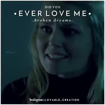 heart broken - DID YOU • EVER LOVE ME . . . Broken dream s . . . Instagram ILOVABLE - CREATION DID YOU • EVER LOVE ME . . . . Broken dream s . . . # Tharik Instagram ILOVABLE - CREATION - ShareChat
