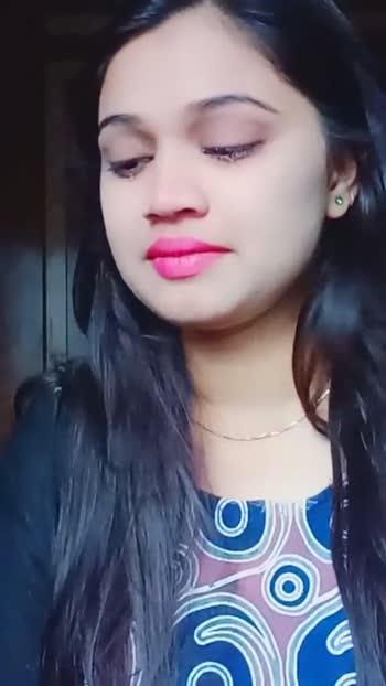💰 ವೀಡಿಯೊ ಮಾಡಿ ₹300 ಗೆಲ್ಲಿ - ShareChat