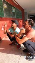 funny videos - riedholan - ShareChat