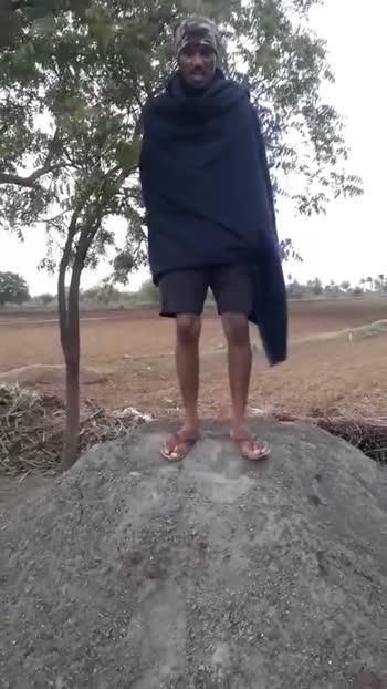 💐संजीव कुमार जन्मदिवस - ShareChat