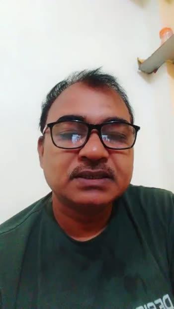 🎂 हैप्पी बर्थडे महेश भट्ट - ShareChat