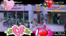 HBD பாரதிராஜா - Skanerhatisur : @ 34016785 Posted ohSTER Sharechat • Made with VideoShow SlaareChatusus : @ 340 16785 PostednohSTER Sharechat a Made with VideoShow - ShareChat