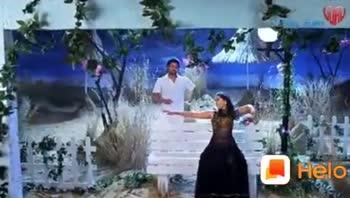 romantic vedio song - from GURU LOCAL GURU : Share Shayris , Quotes , WhatsApp Status Google Play - ShareChat