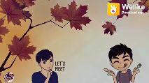 ସର୍ଦ୍ଦାର ବଲ୍ଲଭ ଭାଇ ପଟେଲଙ୍କ ଜୟନ୍ତୀ - Welike Download app I am busy # dhanush photography torever friends - ShareChat