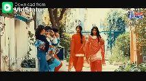 bava maradhalu love. - ShareChat