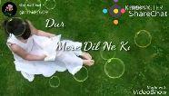 love feeling💏👈 - पोस्ट करने वाले : @ rahid 1609 K Posted / OnSTER Sharechat Made with VideoShow पोस्ट करने वाले : @ rahid 1609 K Posted onSTER Sharechat No Kaho Na Ji . . . Made with VideoShow - ShareChat