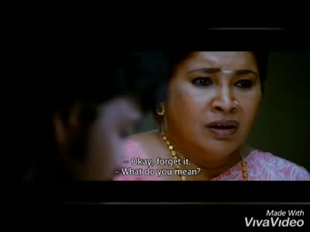 ✍ எக்ஸாம் குறிப்பு - AGHAST - I asked you to let go . - Tell me . The word Aghast can be memorized as a ghost . The actor in the video is filled with horror andrawak VivaVideo AGHASI for example : when the news about tsunami came out , they were ghasith VivaVideo - ShareChat