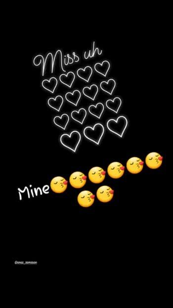 🤝 സുഹൃദ്ബന്ധം - Miss uh ♡♡♡♡ ♡♡♡♡ ♡♡♡♡ Mine eeeee @ anaz 24m2aan Miss uh ♡♡♡♡ Mine @ eeeee @ anaz 24m2aan - ShareChat