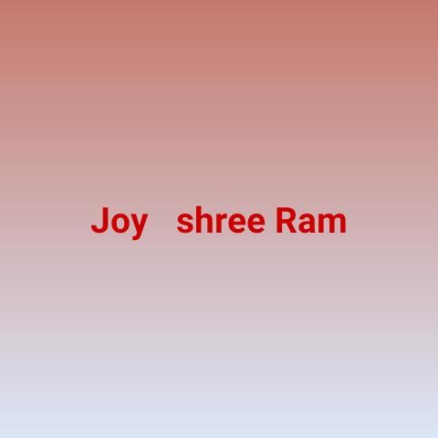 LIVE ভোটের রেজাল্ট  ২০১৯ - Joy Shree Ram - ShareChat