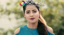 લવ ફોટો - ROPOSO Download the app - ShareChat