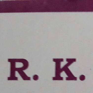 RK ENTERPRISES - Author on ShareChat: Funny, Romantic, Videos, Shayaris, Quotes