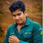 Riswan Cm - Author on ShareChat: Funny, Romantic, Videos, Shayaris, Quotes