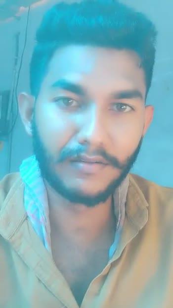 മധു വീഡിയോ ചലഞ്ച് - ShareChat
