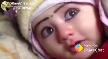 🎂HBD நமீதா - Slian @ saசய்தவர் * * 28610266 Posted On : ShareChat MoveOne ShareChat vishnu 29610266 ஐ லவ் ஷேர்சட் ஷேர்சட் இஸ் ஆசாம் Follow - ShareChat