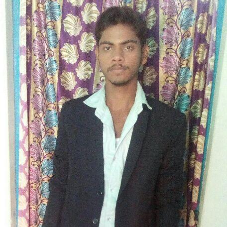 Suraj kumar maurya - Author on ShareChat: Funny, Romantic, Videos, Shayaris, Quotes
