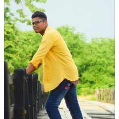 Anurag Ankur boruah - Author on ShareChat: Funny, Romantic, Videos, Shayaris, Quotes
