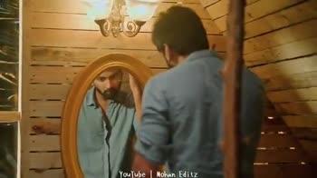 💞 காதல் கலாட்டா - Mohan Editz YouTube Mohan Editz Mohan Editz YouTube Mohan Editz - ShareChat