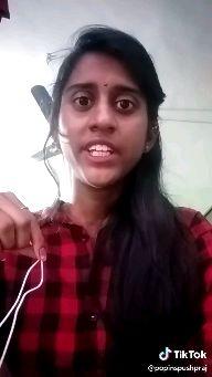 राम कदम - ShareChat