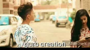😄 हंसिये और हंसाइए 😃 - Rguru creation PowerDirector thanks for watching Like share + tsubcribe - ShareChat
