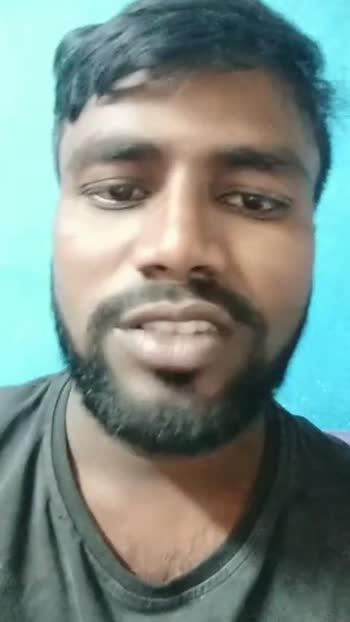 📞 జియో మార్ట్ - ShareChat