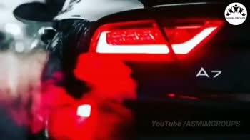 🚗 Car Race - ASMIM GROUPS AZ YouTube / ASMIMGROUPS JISMIMOSO eep following y YouTu - ShareChat