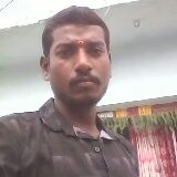 SanthoSh - Author on ShareChat: Funny, Romantic, Videos, Shayaris, Quotes