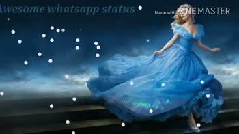 romantic status - Awesome whatsapp status Made with KINEMASTER Hoooooho Madeith KINEMASTER - ShareChat