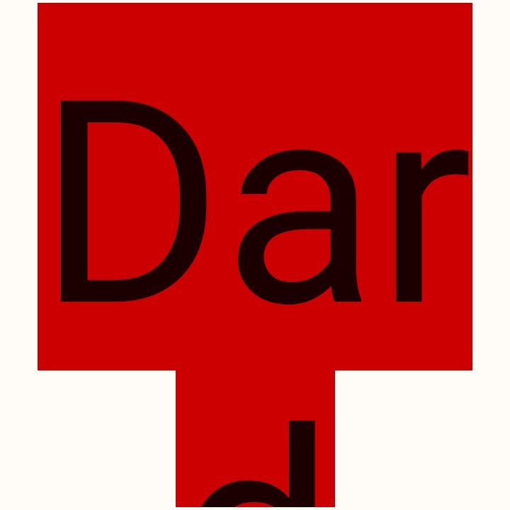 मेरे सपने🤗 - Dar - ShareChat