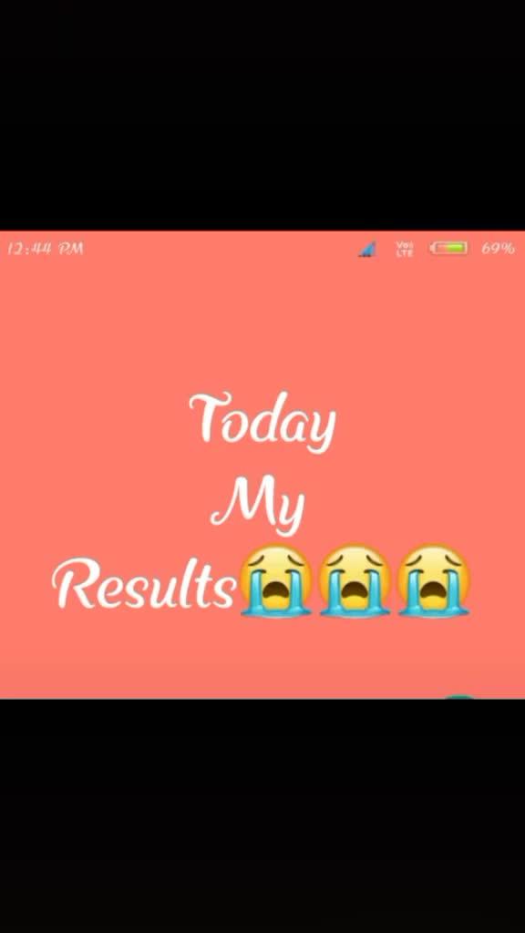 10th एंड 12th Results - @ tiktok _ boy _ teja After Results of ܙܐܐ ܕܕܕܕ @ tiktok _ boy _ teja - ShareChat