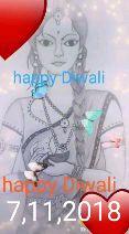 दिपावली स्टेट्स सॉन्ग - happy Duvali ha 7 , 11 , 2018 happy Diwali hap . Kali 7 , 11 , 2018 - ShareChat