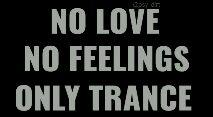 💪 international men 's day - @ psy _ dirt NO LOVE NO FEELINGS ONLY TRANCE @ psy _ dirt NO LOVE NO FEELINGS ONLY TRANCE - ShareChat