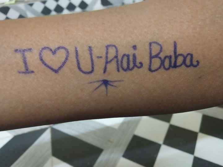 aai babancha ashirvad - TOURai Boba - ShareChat
